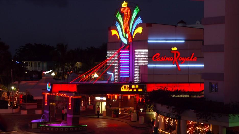 Munich casino poker casino internal control system