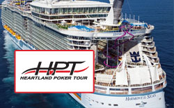 Heartland poker tour st louis schedule