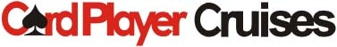 http://cardplayercruises.com/brochures/online/images/gazette_logo.jpg