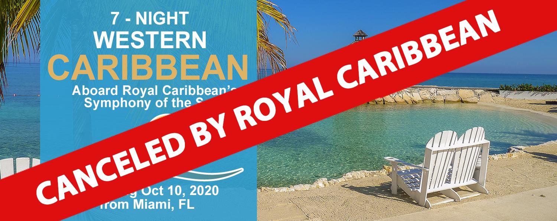 7-Night Western Caribbean Cruise | Card Player Cruises
