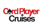 Card Player Cruises poker cruise - The largest poker cruise company in the world