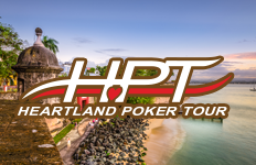 Heartland Poker Tour Schedule 2020 Upcoming 2020 Poker Cruises | Card Player Cruises