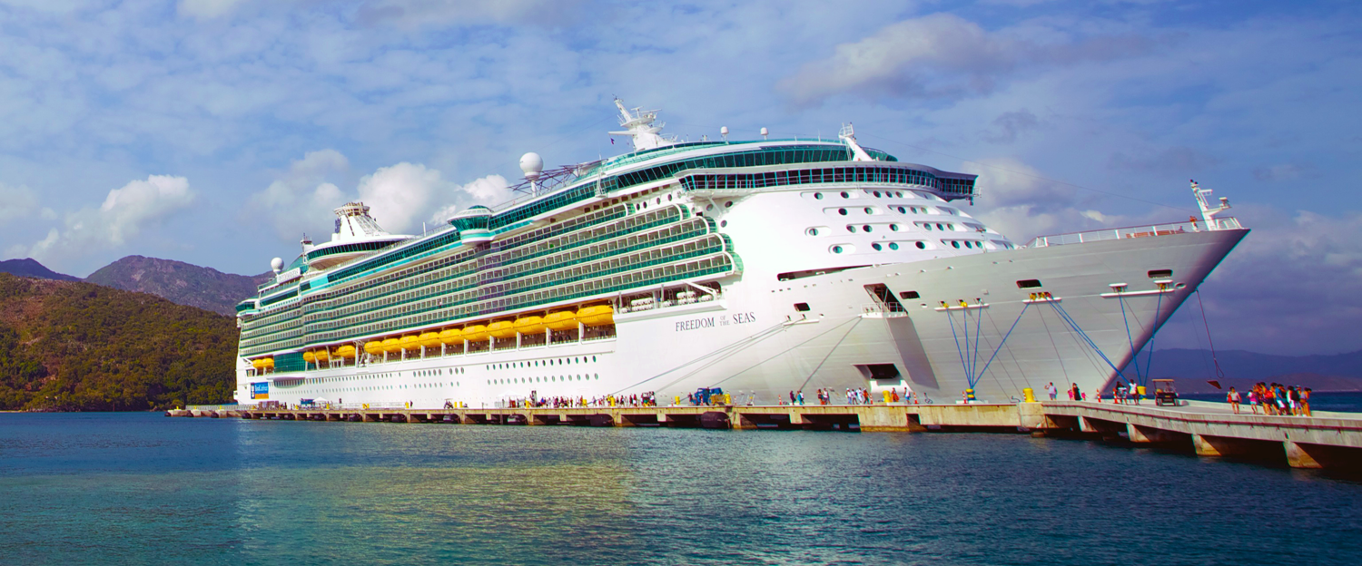Freedom Of The Seas Card Player Cruises