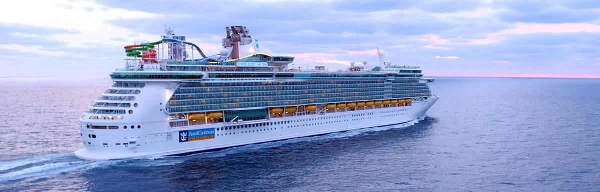 Liberty Of The Seas Card Player Cruises