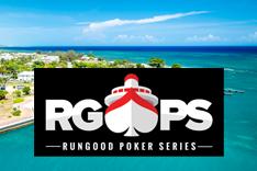 Card Player Cruises Poker Cruises Poker Cruise Vacations