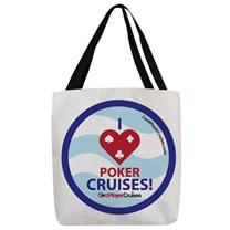 Poker Cruise Accessories